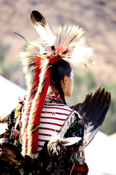 IMG_0873 Red Warrior Back Shot High Contrast.jpg