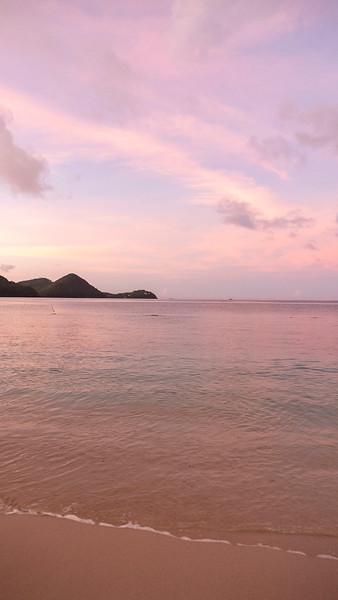 Saint-Lucia-Sandals-Grande-St-Lucian-Resort-Beach-13.jpg
