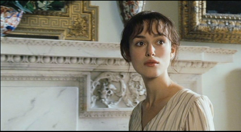 Keira-in-Pride-and-Prejudice-keira-knightley-571255_1280_554.jpg