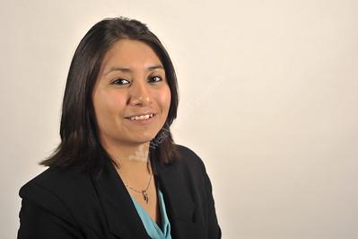27942 WVU Professor Betzaida Maldonado October 2011