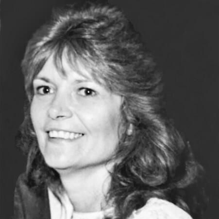 YvonneParadis