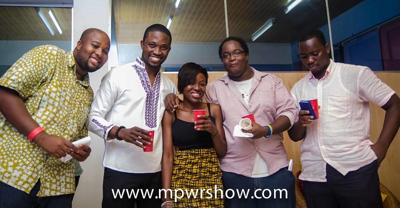 MpwrShow-45.jpg