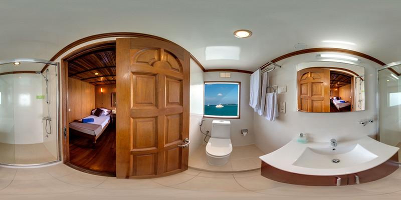 B cabin up_sphere.jpg