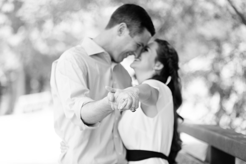 Alana_JP_Engagement_Downtown_houston-111.jpg