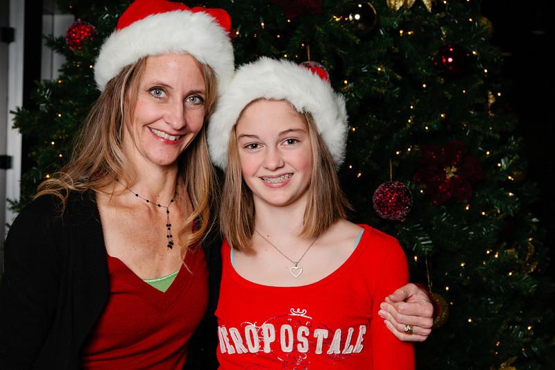 Open Door Christmas Candle Light 2011 122311-41.jpg