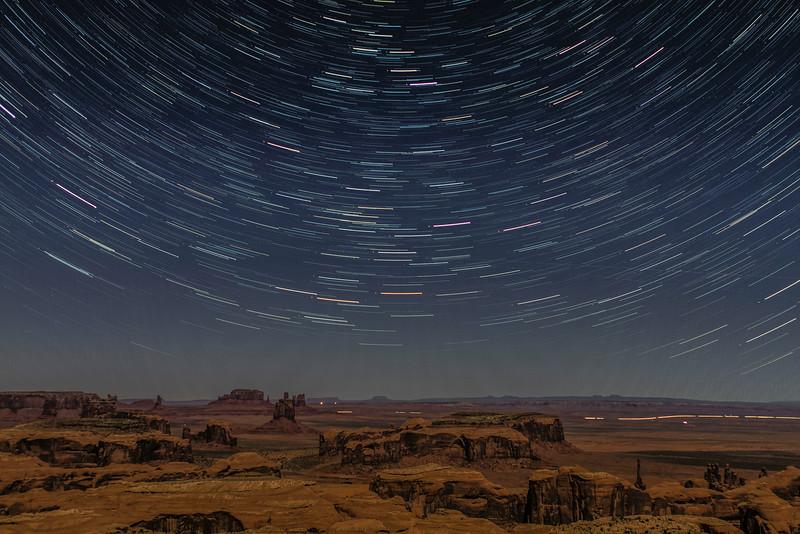 star swril over hunts mesa.jpg