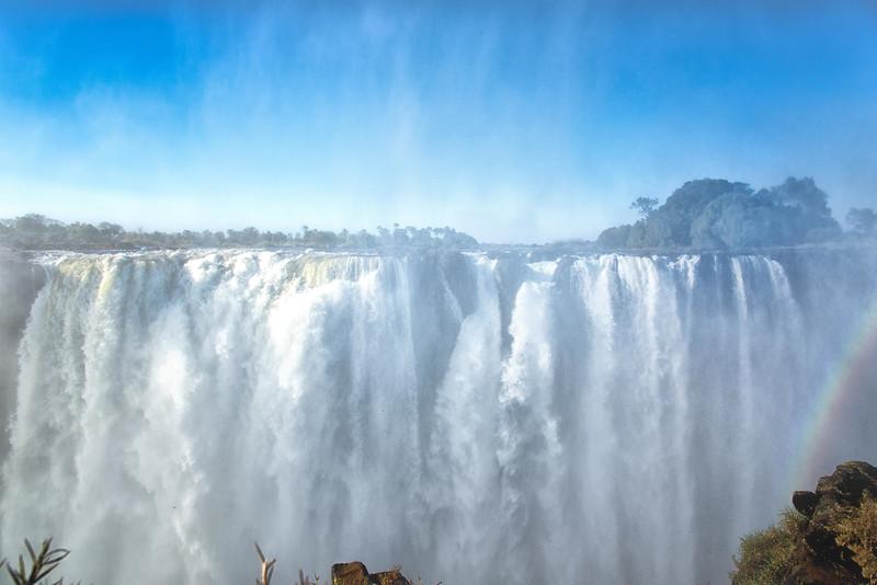 2014-08Aug23-Victoria Falls-S4D-12.jpg