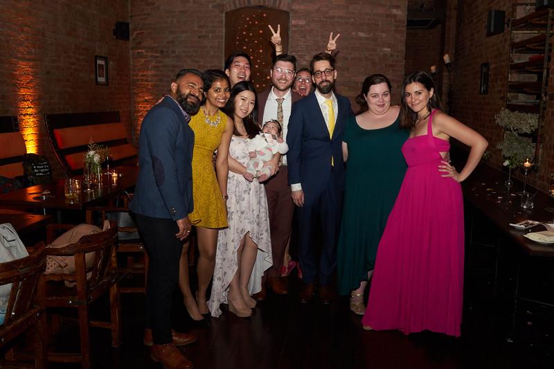 James_Celine Wedding 1434.jpg