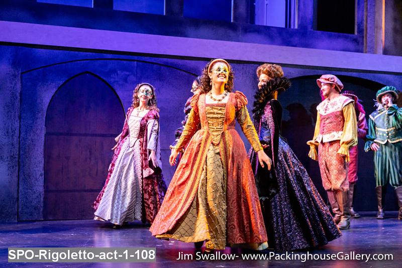 SPO-Rigoletto-act-1-108.jpg