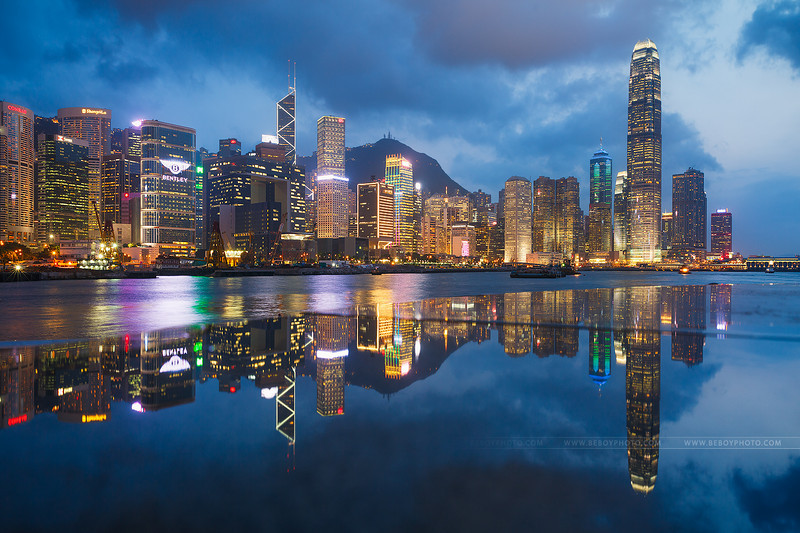 HK skyline reflet.jpg