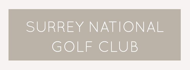 Venue Title Surrey National JPEG.jpg
