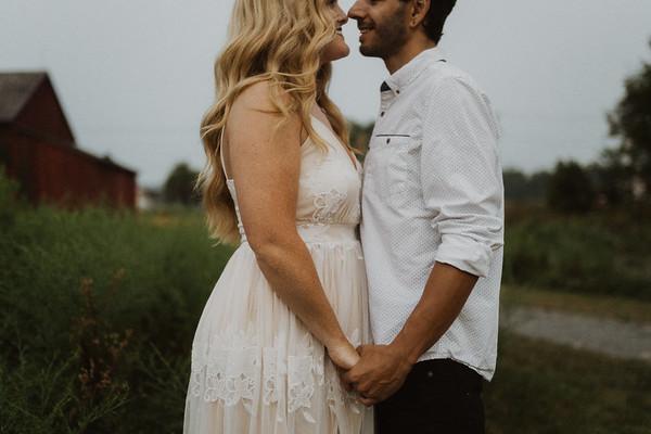 Mr and Mrs Nagle pt 2