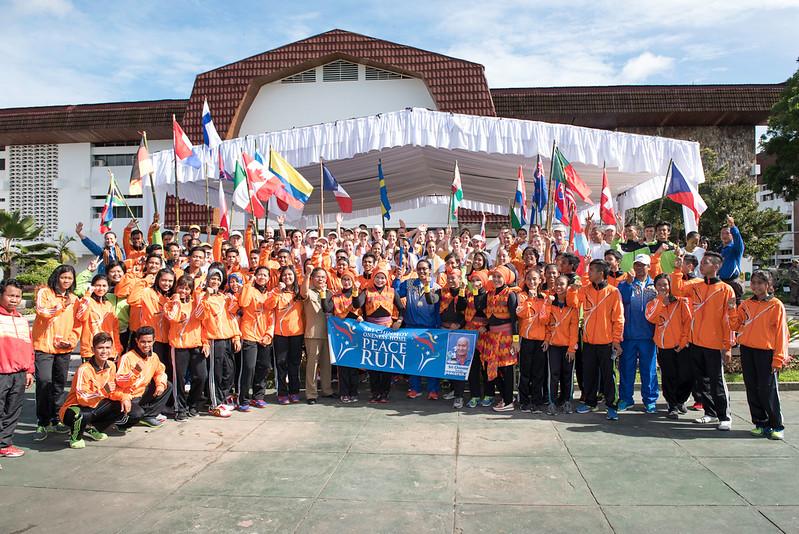 20170124_Peace Run Lombok Gov_335.jpg
