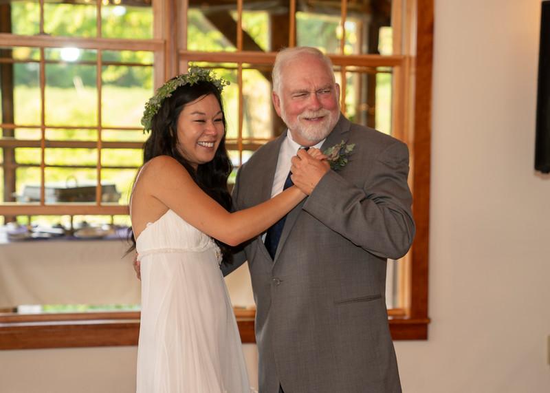 Hartman-Wedding-r-0675.jpg