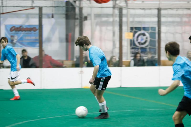 CCC Soccer 2019-02-21-0519.jpg