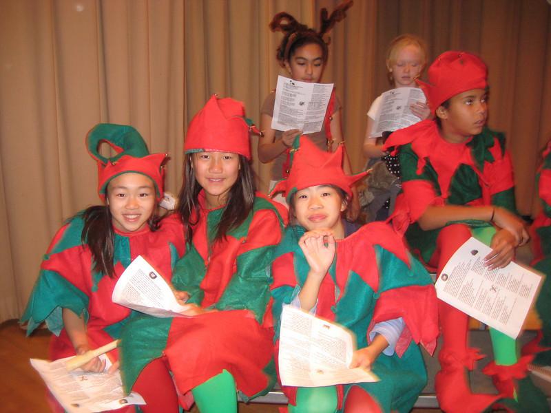 Holiday Show 199.jpg