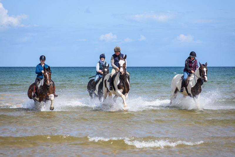 Holkham Beach Ride August 2019 (55).jpg