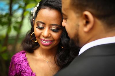 maki + bereket: pre-wedding