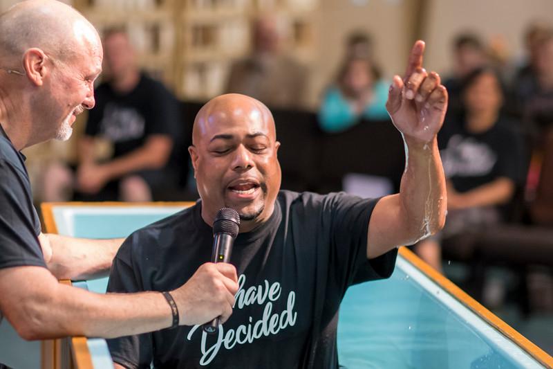 Baptism April 8 2018-91.jpg