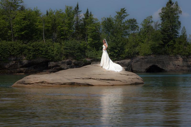 Tim and Sallie Wedding-0637.jpg
