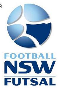 FNSW Schools State Futsal 26/07/10