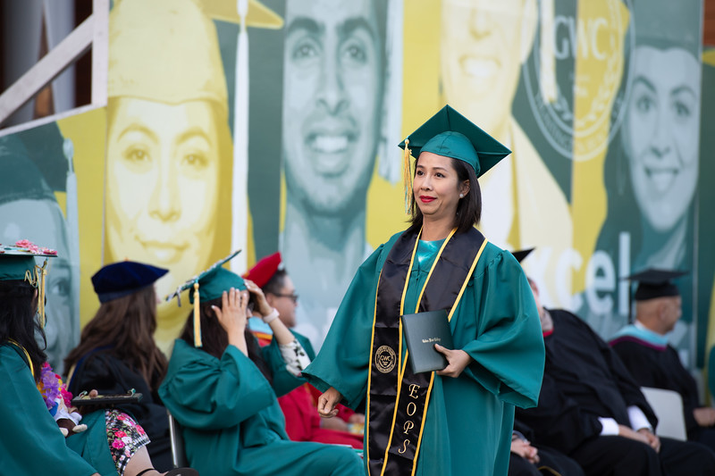 GWC-Graduation-2019-3117.jpg