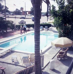 Flordia Trip 1979