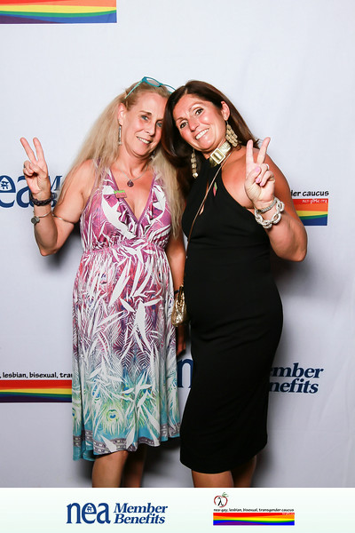 GEA GLBT AWARDS 2014 DENVER-3359.jpg