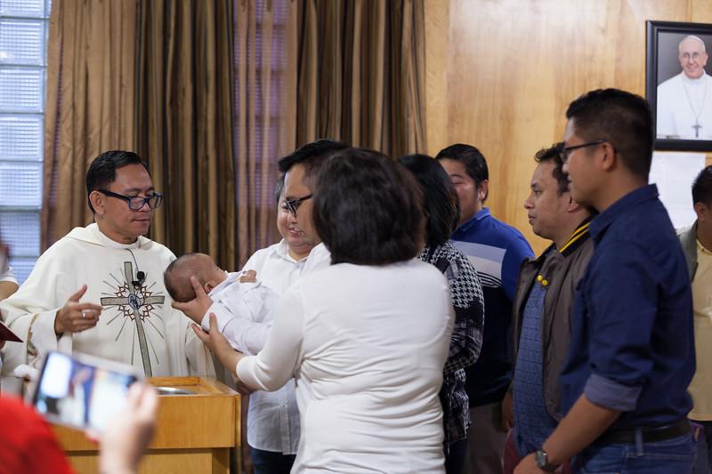2018 Zach Baptismal(34).jpg