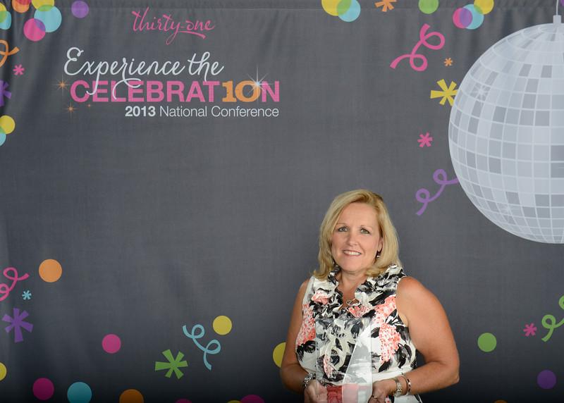 NC '13 Awards - A3-224.jpg