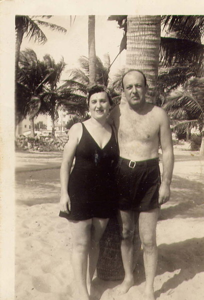 Kitty & Billy in Florida.jpg