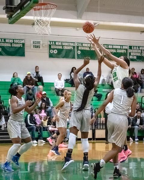 Basketball Women 57.jpg