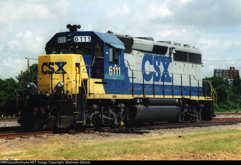 CSX6111_1998.jpg