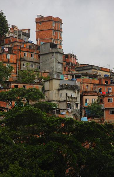 Brazil 2009 - 2.JPG