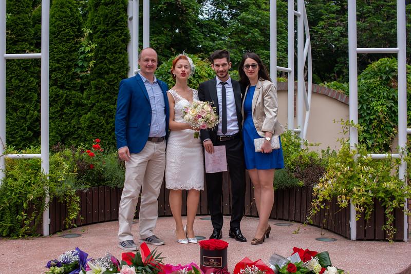 Nadina & Dani, foto nunta (237).jpg