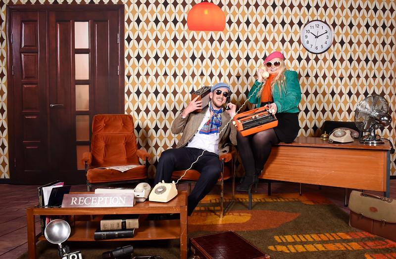 70s_Office_www.phototheatre.co.uk - 202.jpg