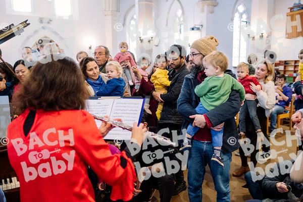 © Bach to Baby 2019_Alejandro Tamagno_Highbury and Islington_2019-11-09 029.jpg