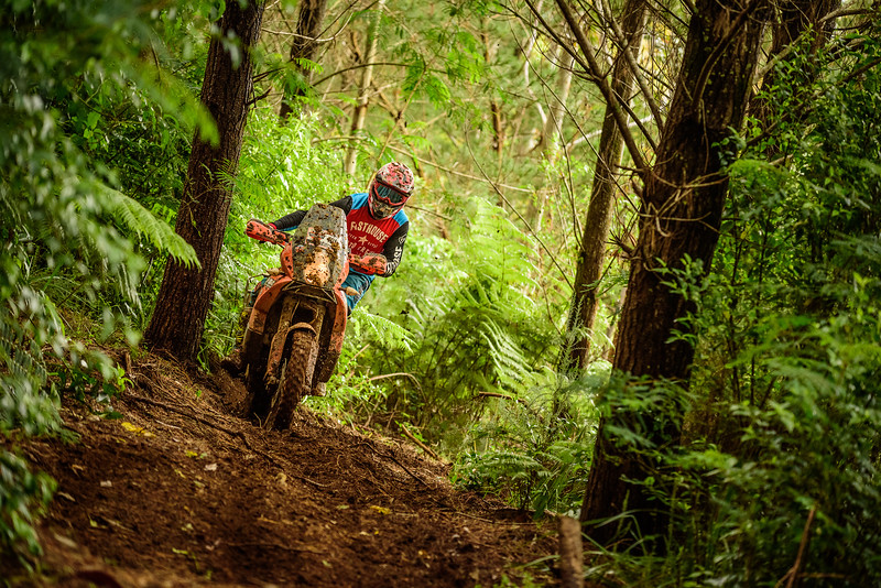 2018 KTM New Zealand Adventure Rallye - Northland (775).jpg
