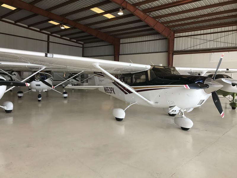 Cessna 206 (003)