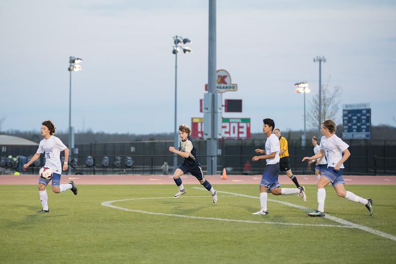 SHS Soccer vs Dorman -  0317 - 024.jpg