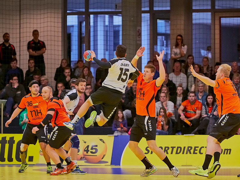 20160117 Nederland - Zwitserland  34-21 img 109.jpg