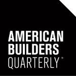 am builder.png