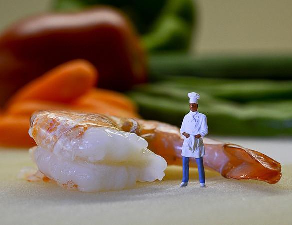 0314 contrast  Jumbo shrimp.