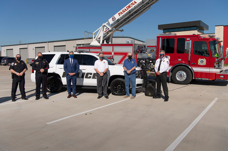 Police and Fire Academy Ribbon Cutting_077.jpg