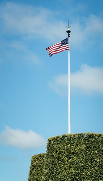 150607_Normandy_American_Cemetery_139.jpg
