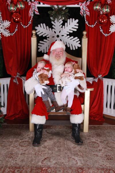 Santa Days_C1 (23).JPG