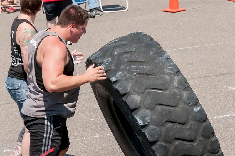TPS Strongman 2014_ERF1737.jpg
