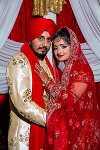 Ranjit & Jaswant