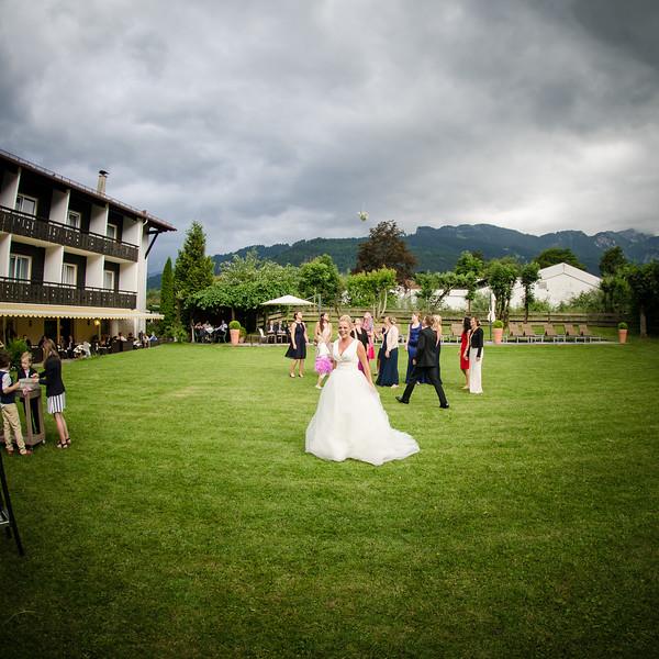 wedding_lizzy-patrick-409.jpg