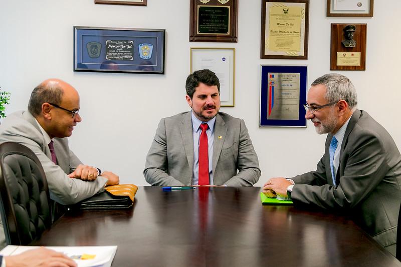 260619 - Reunião Embaixadores - Senador Marcos do Val_3.jpg